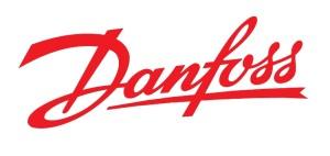 Danfoss logo_lr