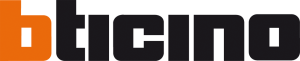 logo BTicino_RGB